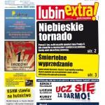 thumbnail of LubinExtra! nr 92