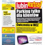 thumbnail of LubinExtra! nr 93