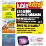 thumbnail of LubinExtra! nr 94