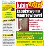 thumbnail of LubinExtra! nr 96