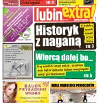 thumbnail of LubinExtra! nr 36