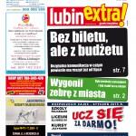 thumbnail of LubinExtra! nr 85