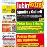 thumbnail of LubinExtra! nr 98