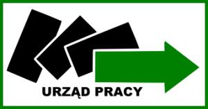 pup_logo_ramka