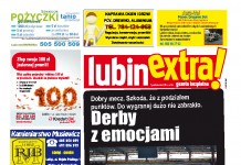 thumbnail of LubinExtra nr 102