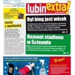 thumbnail of LubinExtra 104
