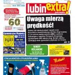 thumbnail of LubinExtra 105