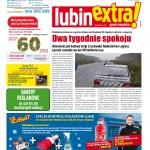 thumbnail of LubinExtra 106