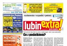 thumbnail of Lubinextra 107
