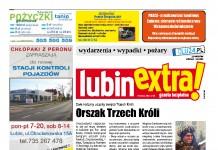 thumbnail of Lubinextra 108