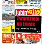 thumbnail of LubinExtra 115