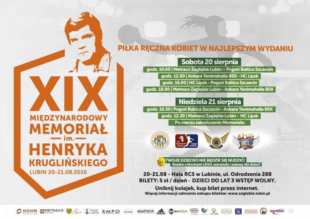 memorial_plakat