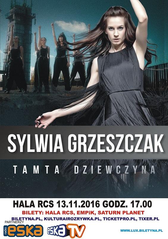 sylwia_grzeszczak_koncert_lubin