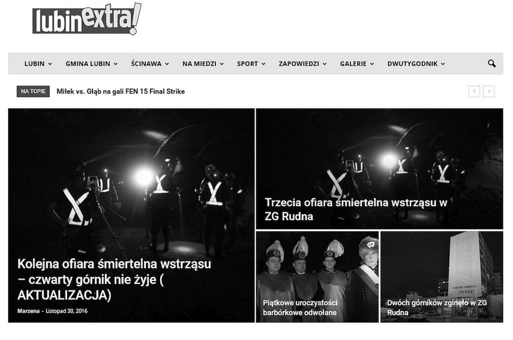 lubinextra_czarny