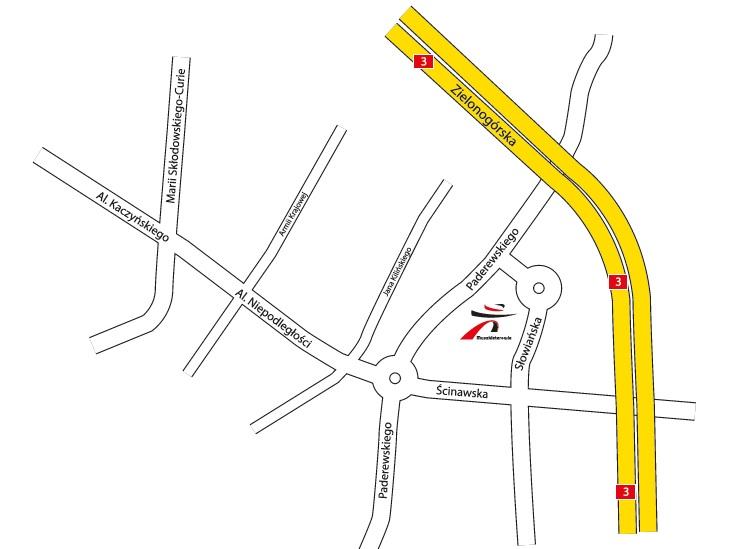 intermarche-lubin_lokalizacja-1