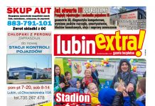 thumbnail of LubinExtra 127