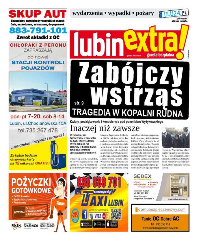 thumbnail of LubinExtra 130