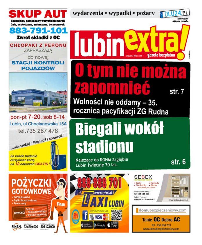 thumbnail of LubinExtra 131