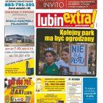thumbnail of LubinExtra 138