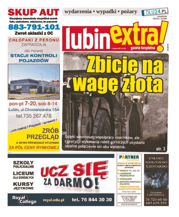 thumbnail of LubinExtra 142