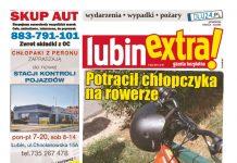 thumbnail of LubinExtra 144
