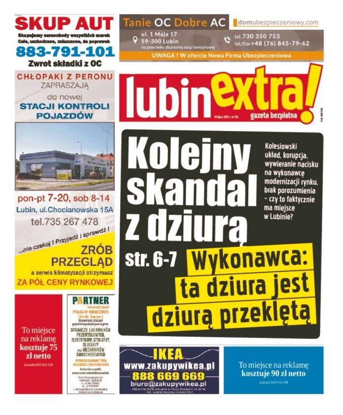 thumbnail of lubinextra 145