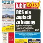 thumbnail of lubinextra 146