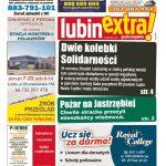 thumbnail of LubinExtra 148