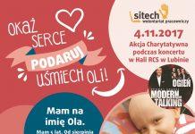 thumbnail of okaz-serce-plakat-4-11
