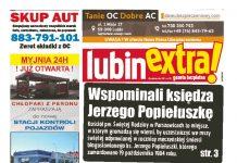 thumbnail of LubinExtra 151